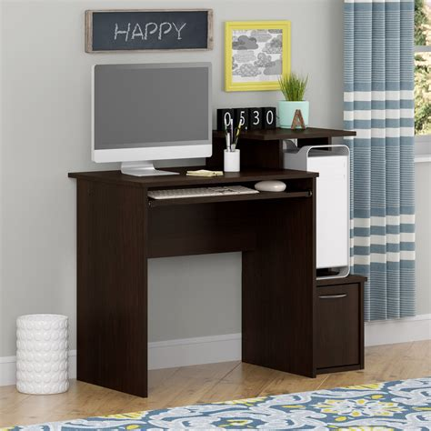 home office furniture stores near me desk glamorous computer desk with filing cabinet office