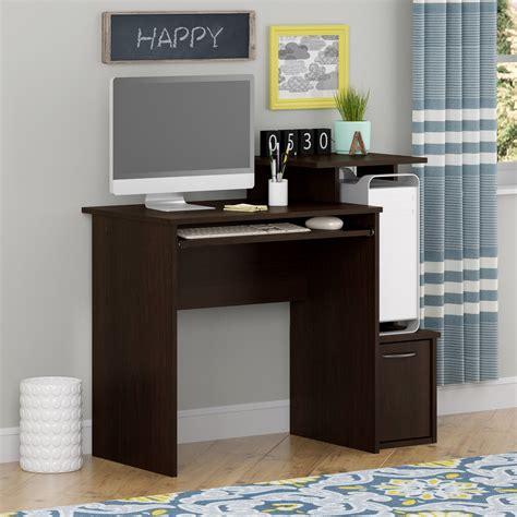 Kmart Computer Desks To Go Computer Desk Cherry