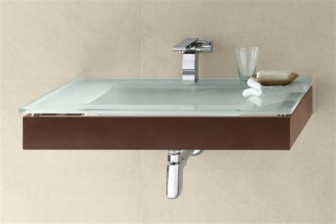 Ada Sinks And Vanities by Specialty Ada Compliant Vanities Modern Bathroom Vanities And Sink Consoles