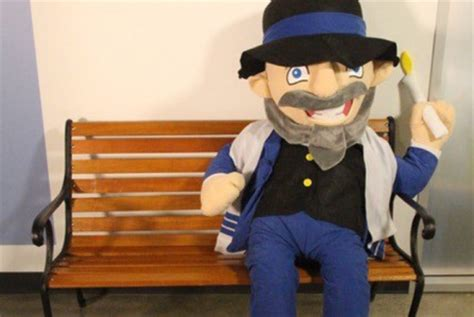 the mensch on the bench mensch on a bench acquired by pilgrim studios as
