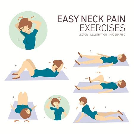 best exercise website best exercises for abdominal read more