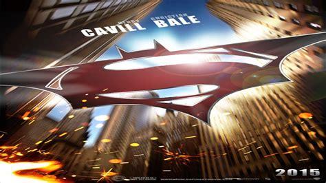 film barat coming soon 2015 superman batman world s finest movie has 2015 release date