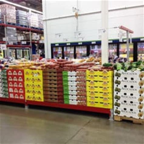 Gardena Ca Shopping Sam S Club Grocery Gardena Ca United States