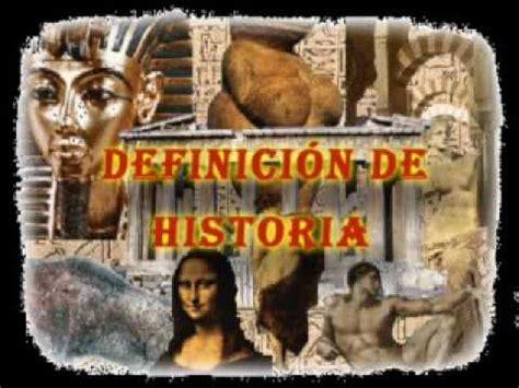 imagenes vectoriales definicion y caracteristicas definici 243 n historia 191 qu 233 es la historia 191 cu 225 l es su