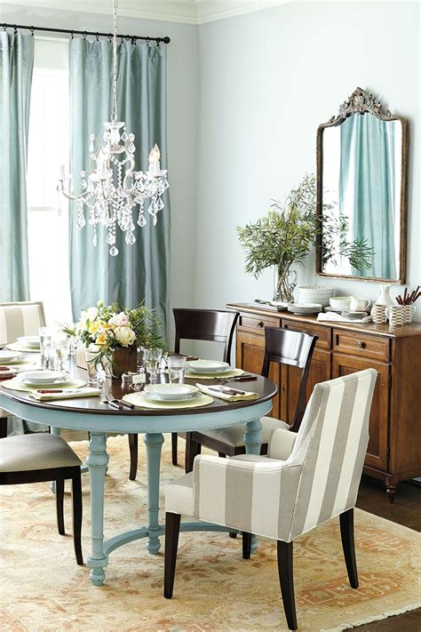 how high should chandelier hang over table how to select the right size dining room chandelier how