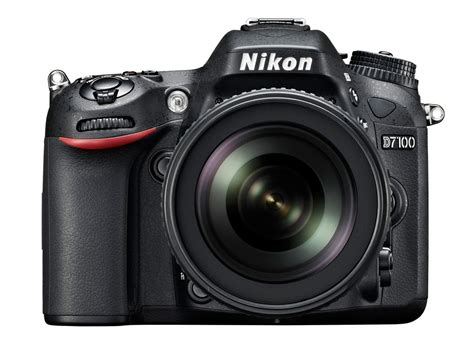 nikon d7100 best price nikon d7100 price specs release date where to buy
