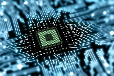 how do microchips work we all rely on them but how does a microchip work 33rd square