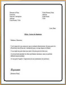 Exemple Lettre De Preavis Zone Tendu Modele Lettre Preavis 1 Mois Rsa Document
