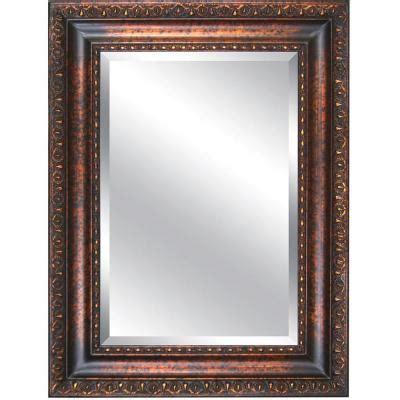 yosemite home decor 35 in x 47 in rectangular decorative