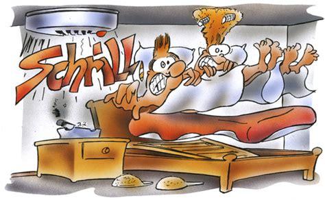 rauchmelder im schlafzimmer rauchmelder hsb forschung technik