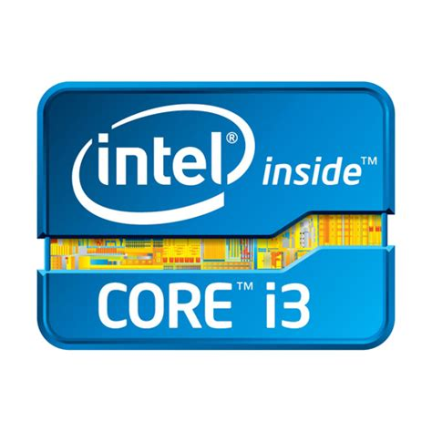 i 3 mobile intel launches batch of bridge i3 mobile