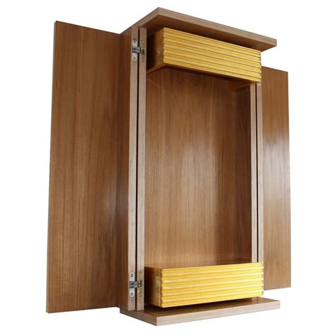 Gohonzon Cabinet by 1000 Images About Butsudan Co On Shops