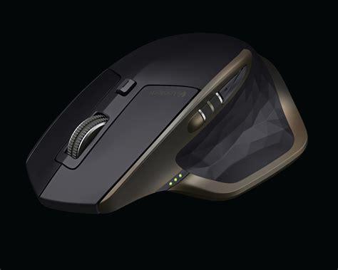 Mouse Logitech Mx Master logitech mx master h wireless