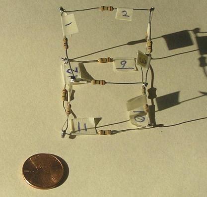 r12 resistor values r12 resistor values 28 images resistors tubelab seeed wiki grove mini i2c motor driver v1 0