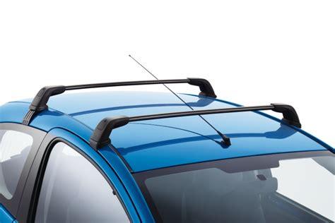 peugeot 107 roof bars peugeot 107 roof bars all 3 door 107 models 1 0 1 4 hdi