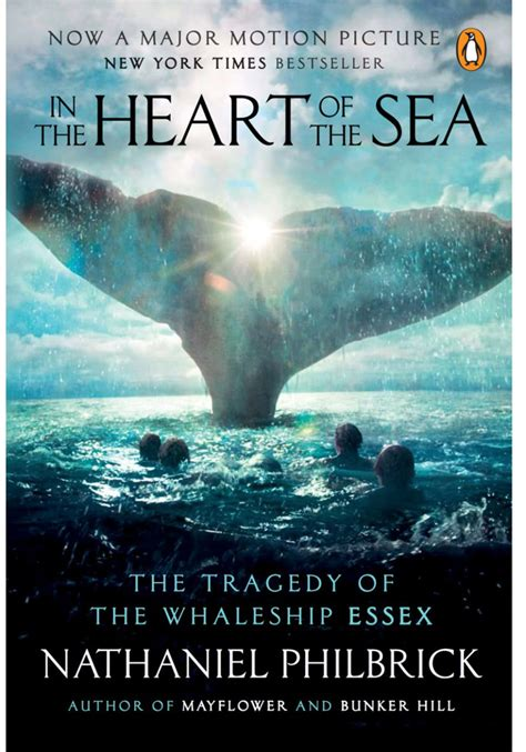 the sea before us at normandy books books into fall 2015 in the of the sea