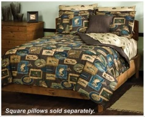 bass pro shop bedding pin by larissa hunt on kid s decor and storage pinterest
