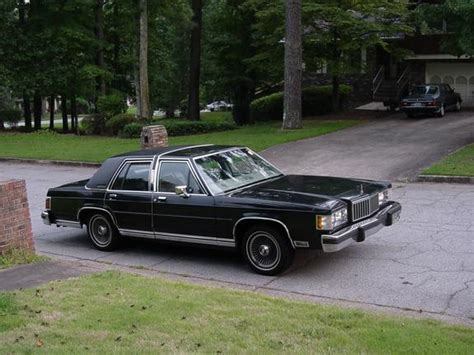 car engine repair manual 1986 mercury marquis windshield wipe control service manual 1986 mercury marquis how to remove dipstick from a oil pan service manual