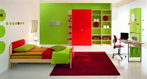 complementary color scheme room color scheme interior design marble mosaics blog