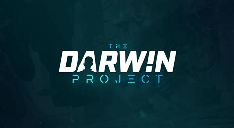 e3 2017 the darwin project microsoft svela un nuovo e3 2017 the darwin project annonc 233 sur xbox one x et