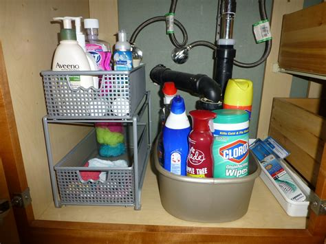 best bathroom cleaning supplies bathroom cleaning products storage 28 images how to