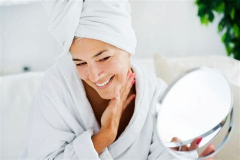 best skin care products for women in 40 best skin care tips for women over 40 vitacost blog