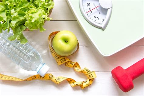 nutricion y peso optimo 9 trucos de nutrici 243 n para adelgazar y perder peso