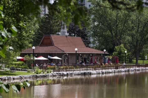 waterloo boat house boathouse partners part ways six months after opening therecord com