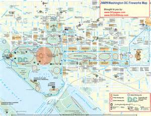 Washington Dc Tour Map by When Jhon Adams Was In Office Publish With Glogster