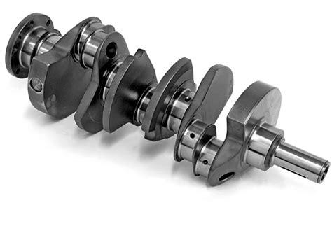 Cylinder Kuda crankshaft diesel engines and well service equipment for