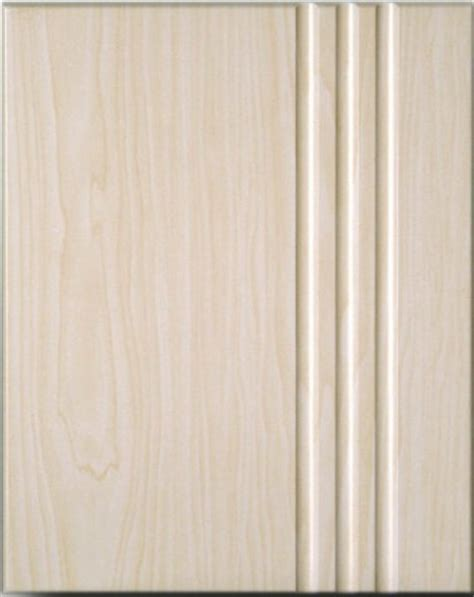 Thermofoil Cabinet Door Replacement Thermofoil Cabinet Door Replacement Kitchen Facelifts
