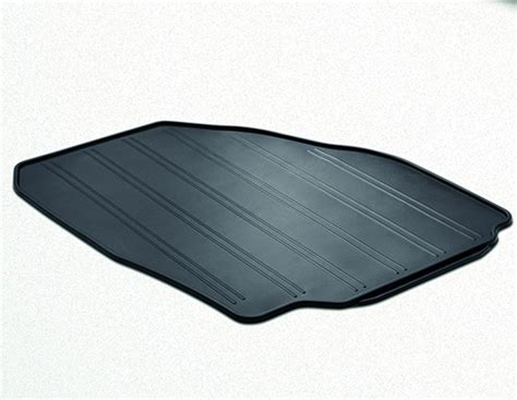 Ford Rubber Mats by Ford Rubber Car Mats Rubber Car Mats Ford Focus