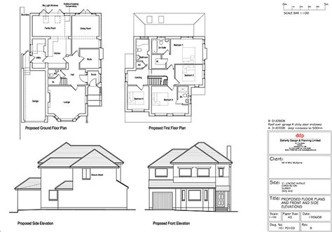 home extension plans plans for house extensions 28 images exle house