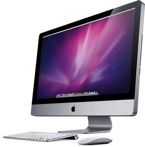 Mac Apple apple mac repair specialist in exeter