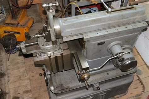 machines  sale lathes planers shapers mills