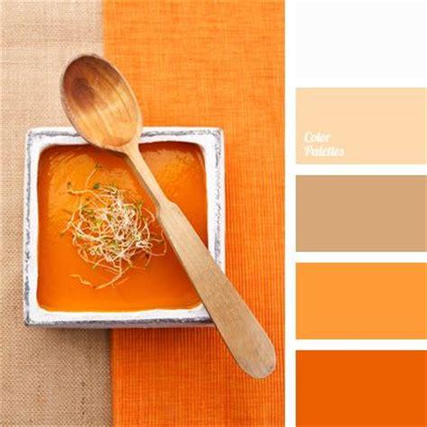 color combination for orange best 25 monochrome color ideas on pinterest color