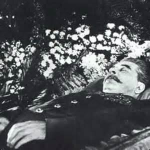 el asesinato de stalin 191 realidad o invenci 243 n conspiraci 243 n