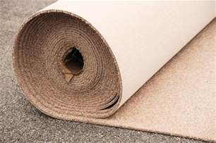 Roll Carpet How To Measure Your Room For Carpeting