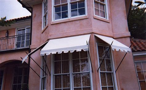 awnings philadelphia residential stationary awnings philadelphia