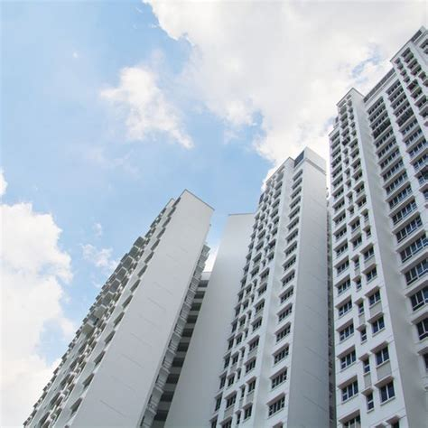 what do you need to buy your first house how much do you need to buy your first flat in singapore herworldplus