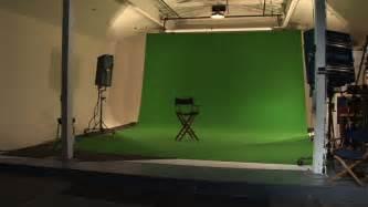 photo studio backdrops photo studio backgrounds hd wallpapers