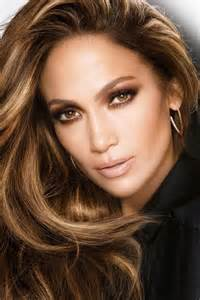 jlo hair color 2015 25 best ideas about jennifer lopez short hair on