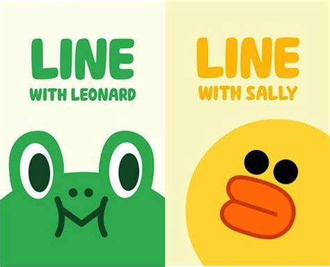 theme line new version line releases theme shop for android sees main app on