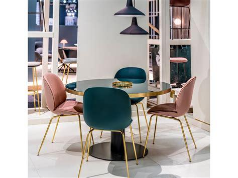 Navy Blue Velvet Chair » Home Design 2017
