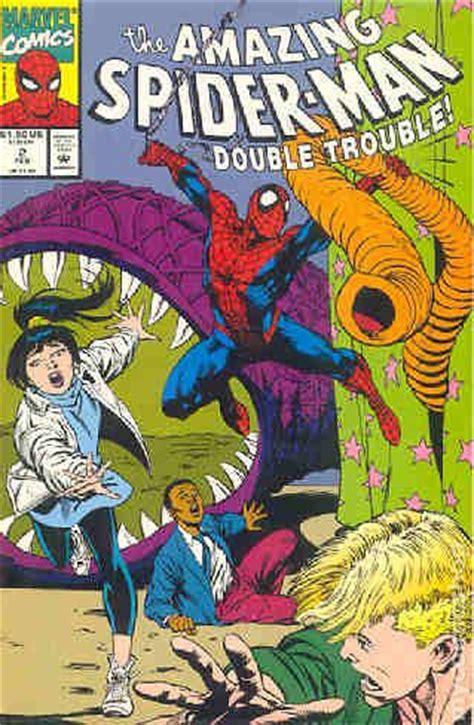 comic books  amazing spider man anti drug comics