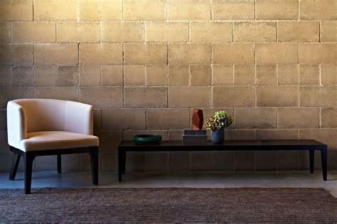 interior concrete walls interior concrete block walls www pixshark com images