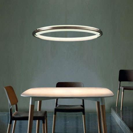 commercial kitchen lighting fixtures led pendant lights kitchen kitchen island pendant light