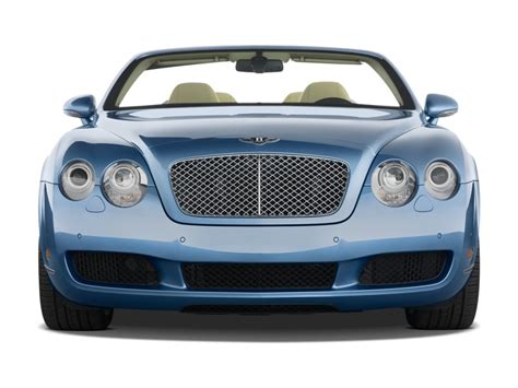 bentley front png image 2010 bentley continental gt 2 door convertible