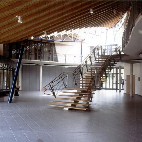 Architekt Norderstedt by Grundschule Neubau Architekten Norderstedt Hamburg
