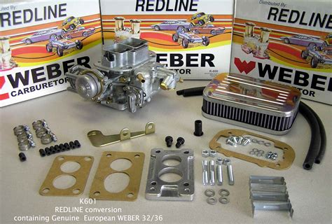 Weber Carburetor For Suzuki Samurai Suzuki Samurai Weber Carb Conversion Kit H20 Choke Ebay